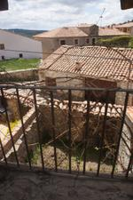 Finca rústica en Venta en El Carmen / El Castellar