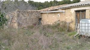 Finca rústica en Venta en Terra Alta - Caseres / Caseres