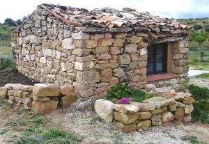 Finca rústica en Venta en Terra Alta - La Pobla de Massaluca / La Pobla de Massaluca