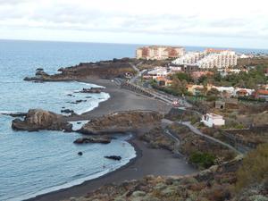 Apartamento en Alquiler en Breña Baja, Zona de - Breña Baja / Breña Baja