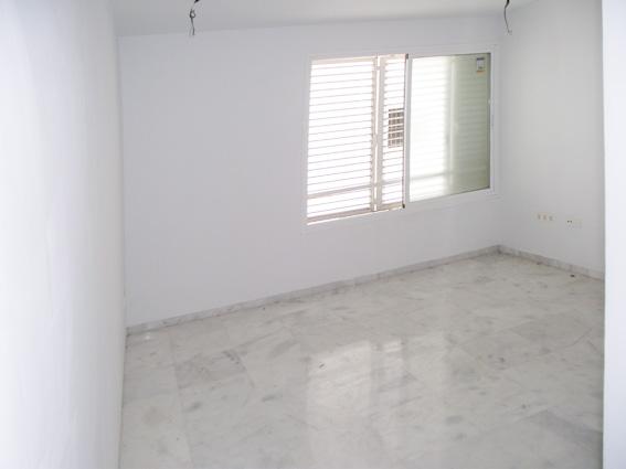 Apartamento en venta en Conil de la Frontera