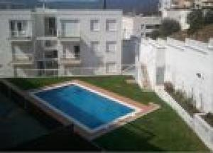 Apartamento en Venta en Joanot Martorell / Llançà