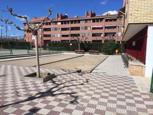 Piso en Alquiler en Tarragona Capital - Campclar / Campclar
