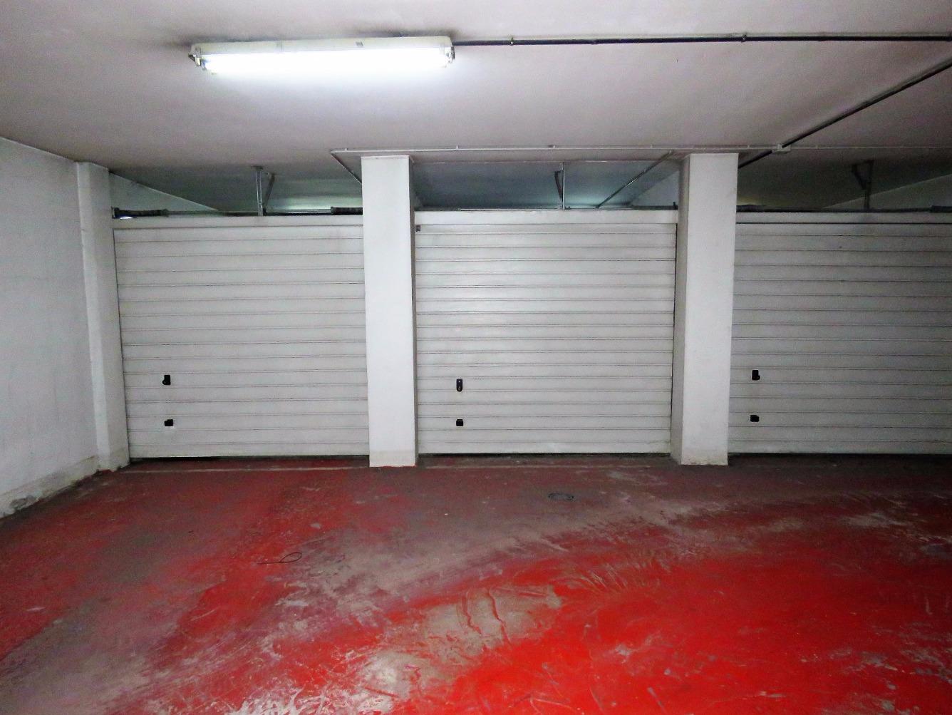 Garaje en venta en Costa Teguise
