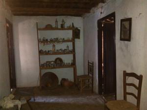 Piso en Venta en Sierra de Francia - Miranda del Castañar / Miranda del Castañar