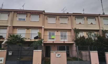 Casa o chalet en venta en Calle Tenerías, 12, Alba de Tormes