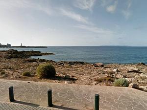 Terrenos de compra en Illes Balears Provincia