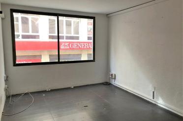 Oficina de alquiler en Gandia