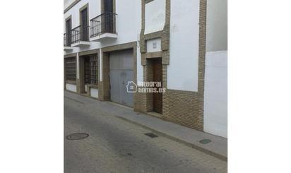 Gebaüde zum verkauf in Costa Occidental (Huelva)