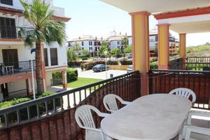 Apartamento en Venta en Juan Pablo II / Ayamonte