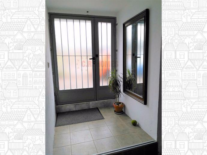 Piso en madrid capital en ciudad lineal en ciudad lineal ventas 141274290 fotocasa - Pisos en venta en ciudad lineal ...