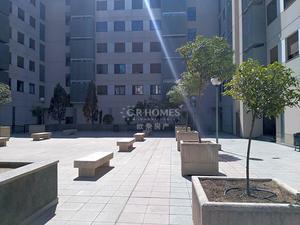 Estudios de compra en Madrid Provincia