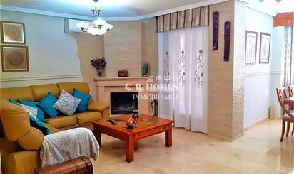 Casas en venta en Getafe Norte, Getafe