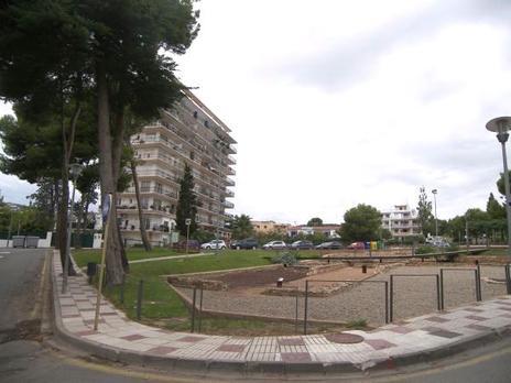 Viviendas de alquiler vacacional baratas en Castell-Platja d'Aro
