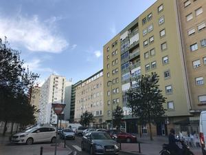 Comprar pisos en astilleros la paz loreto el corte for Pisos en cadiz capital