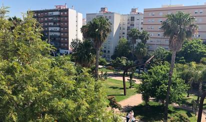 Viviendas y casas en venta en Cercanías San Severiano, Cádiz