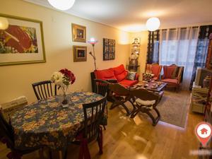 Apartamentos de compra en Los Tiradores, Cuenca Capital