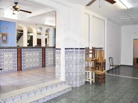 Locales en venta en Málaga Capital