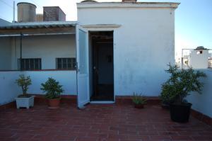 Piso en Venta en Maó - Centre / Av. Menorca - Camí ses Vinyes