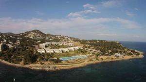 Piso en Alquiler en Eivissa - Cap Martinet / Santa Eulària des Riu