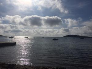 Piso en Alquiler en Eivissa - Marina Botafoc - Platja de Talamanca / Marina Botafoc - Platja de Talamanca