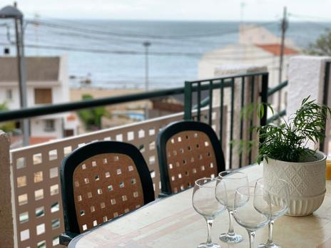 Inmuebles de A BON PORT en venta en España