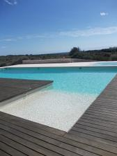 Chalet en Venta en Canutells / Av. Menorca - Camí ses Vinyes