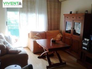 Viviendas en venta en El Ranero, Murcia Capital