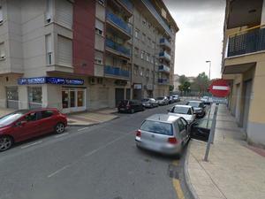 Locales en venta en Murcia Capital