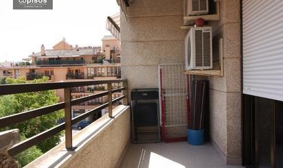 Viviendas y casas de alquiler en Parc de ses Fonts, Illes Balears