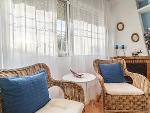 Viviendas en venta con calefacción en Retamar, Almería Capital