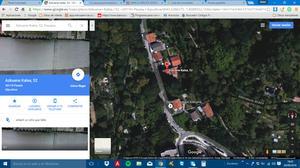 Terreno Urbanizable en Venta en Azkuene / Pasaia