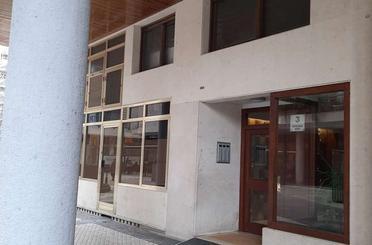 Oficina en venta en Amara