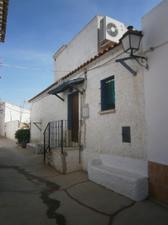 Chalet en Venta en Algarrada / Alcalá del Júcar