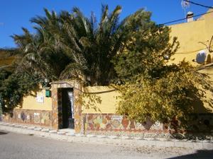 Chalet en Venta en Sol Naciente - Cc10 / Alcalá del Júcar