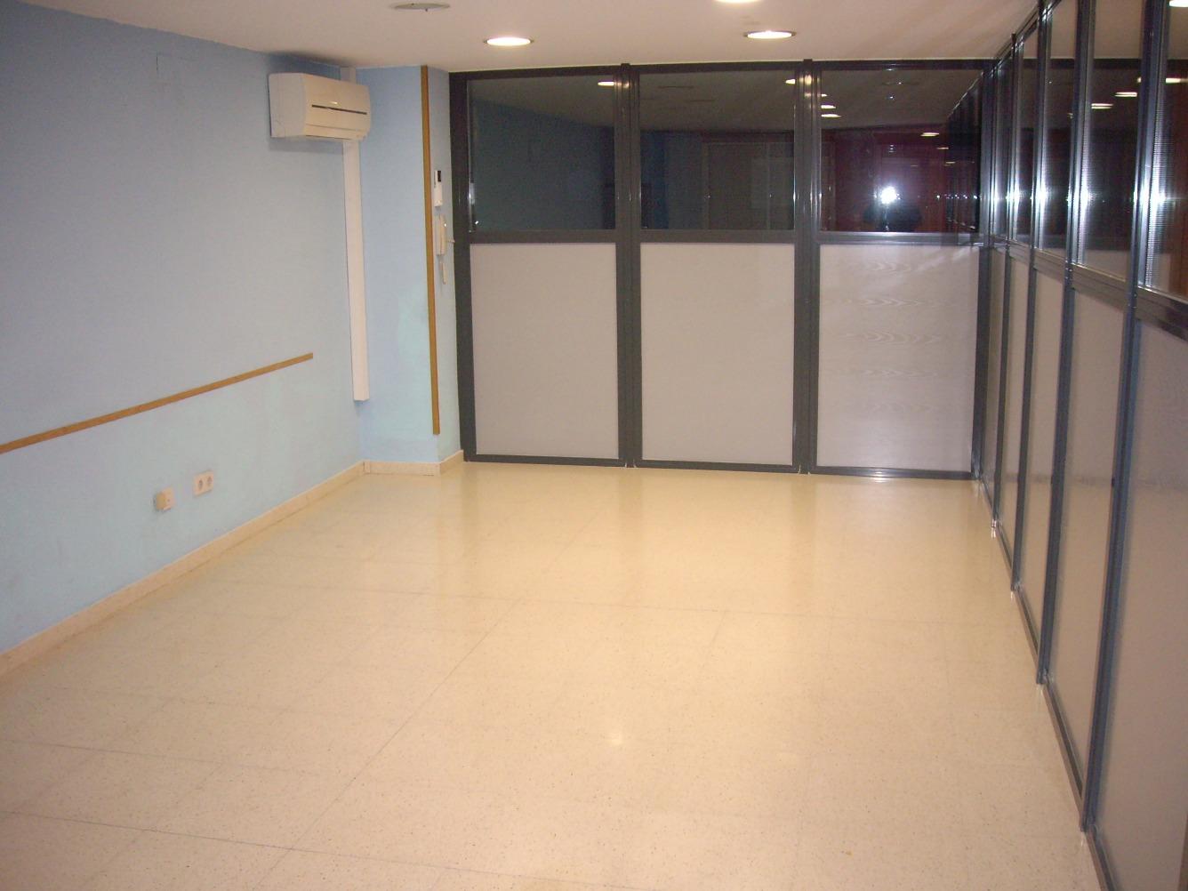 Affitto Ufficio  San vicente del raspeig / Sant Vicent del Raspeig - centro-sur