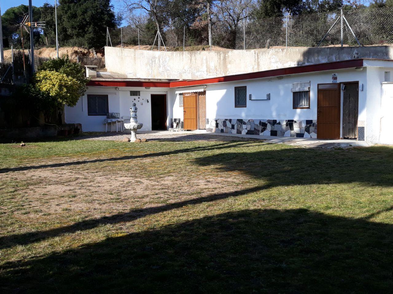 Casa  Agora park