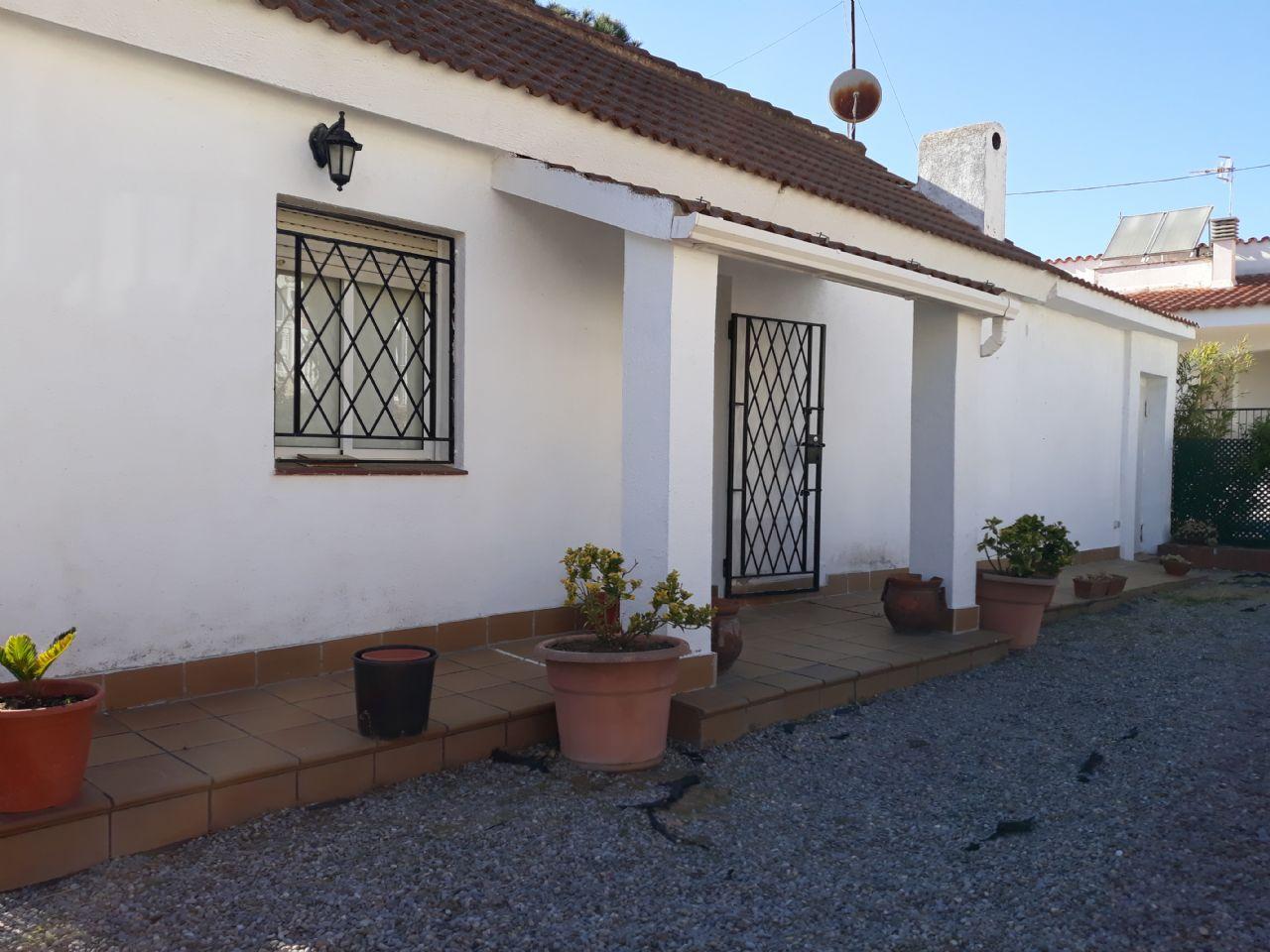 Casa  Urbanización