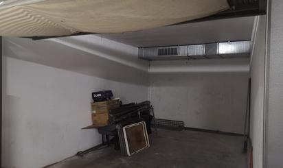 Garaje de alquiler en Tordera pueblo