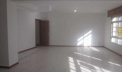 Oficina de alquiler en Rúa de García Prieto, Conxo