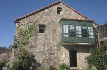 Casa o chalet en venta en Barrio Atán, Mazaricos