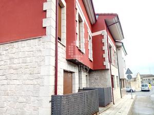 Pisos de alquiler en Burgos Provincia