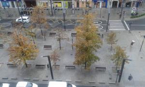Apartamento en Alquiler en Logroño / Centro