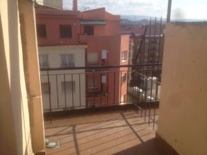Ático en Venta en Logroño / Centro