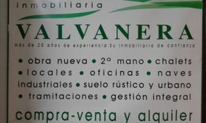 Piso en Alquiler en Logroño / Centro