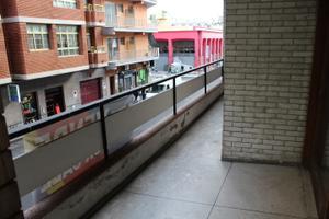 Piso en Venta en Barcelona, 49 / Centro