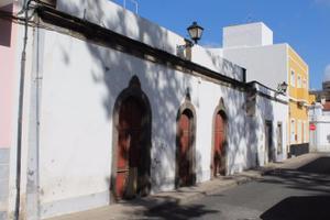 Piso en Alquiler en Las Palmas de Gran Canaria ,san Lorenzo / Tamaraceite - San Lorenzo - Tenoya