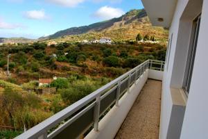 Chalet en Venta en Valsequillo / Tenteniguada / Valsequillo de Gran Canaria