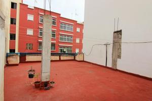 Chalet en Venta en Italia, 57 / Centro