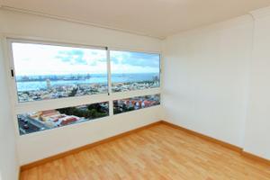 Flat in Rent in Minilla / Ciudad Alta